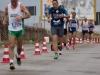 messina-marathon-2013-76