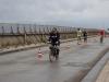 messina-marathon-2013-78
