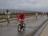 messina-marathon-2013-79