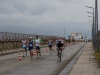 messina-marathon-2013-80