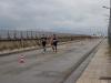 messina-marathon-2013-81