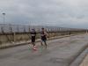 messina-marathon-2013-82