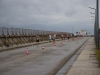 messina-marathon-2013-84