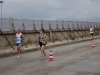 messina-marathon-2013-85
