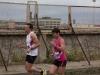 messina-marathon-2013-86