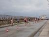 messina-marathon-2013-87