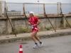 messina-marathon-2013-88
