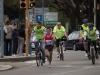 messina-marathon-2013-9