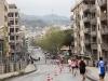 messina-marathon-2013-90