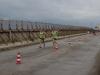 messina-marathon-2013-91