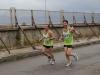 messina-marathon-2013-92