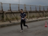 messina-marathon-2013-93
