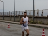 messina-marathon-2013-94