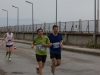 messina-marathon-2013-95