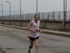 messina-marathon-2013-96