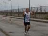 messina-marathon-2013-97