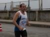 messina-marathon-2013-98