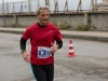 messina-marathon-2013-99