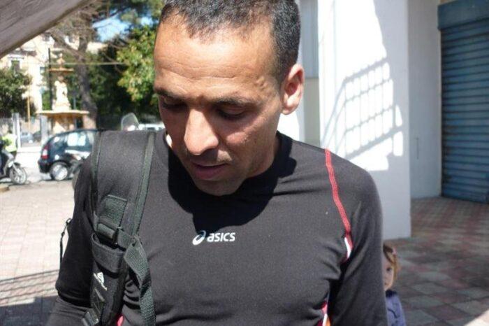 ''Messina Marathon'', la voce dei protagonisti/2