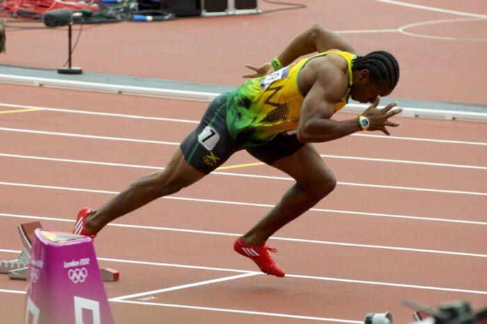 Rapidità e velocità fondamentali in ogni sport