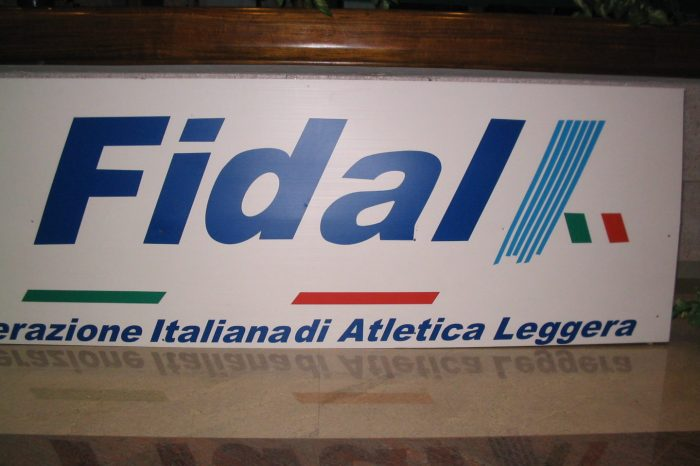 Campionati regionali individuali Master in programma a Enna