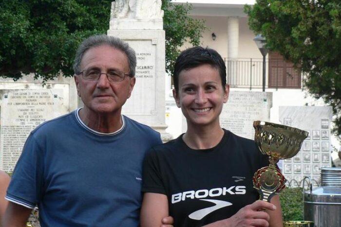 """Appuntamento conclusivo per il """"Trofeo Mare e Monti"""""""