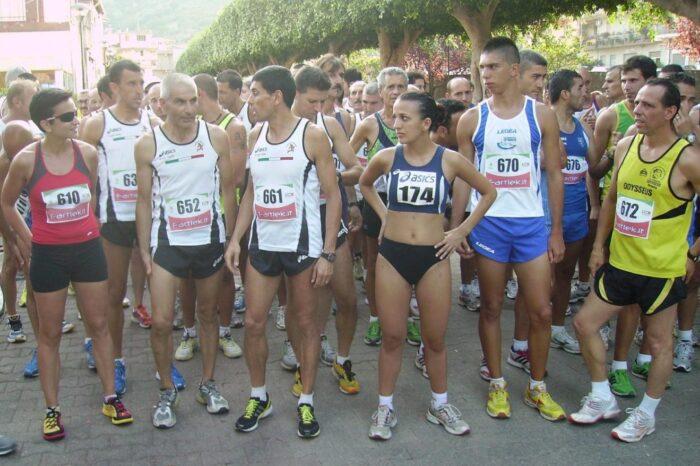 """Lisitano & Lo Presti ancora protagonisti al """"Trofeo Mare e Monti"""""""
