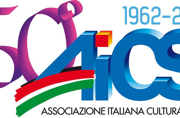 Il 18 marzo l'AICS porta lo sport in piazza con Corritalia