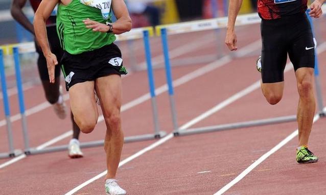 Bufera doping nell'atletica: medaglie da riassegnare?