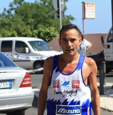Giro di Pantelleria, Facciolo vince la seconda tappa