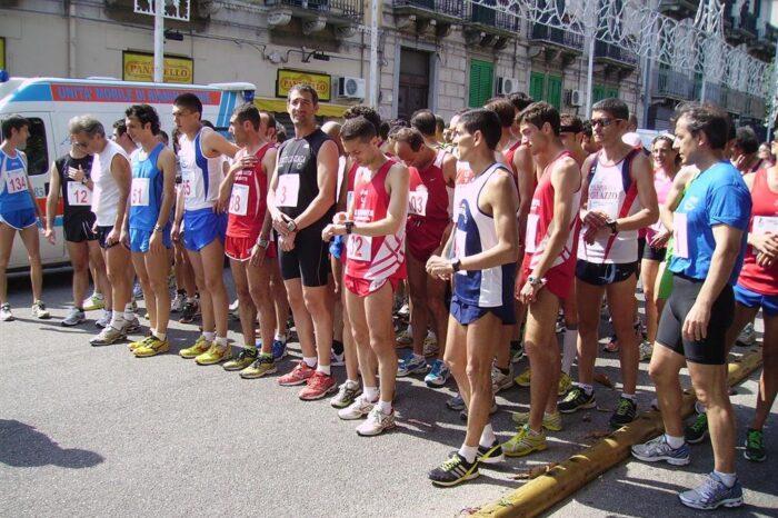 """Boom di iscritti al """"15° Trofeo Padre Annibale"""""""