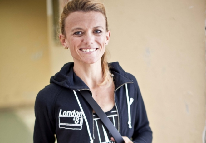 Olimpiadi: Straneo ottava nella maratona, Incerti ventinovesima