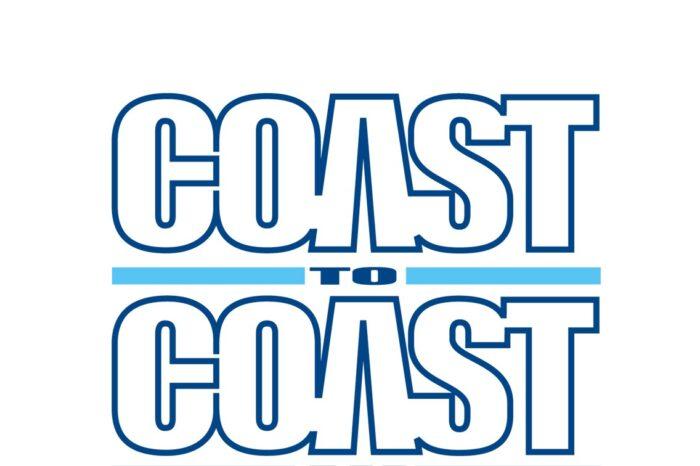 """La """"Coast To Coast"""" non tradisce le attese"""