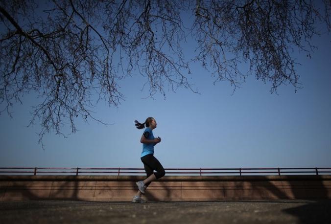 Investire nello sport fa risparmiare la sanità