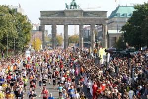 maratona di berlino 2012 (2)