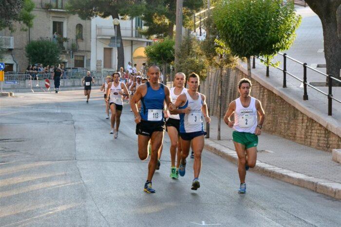 """Buon successo per il """"Trofeo Immacolata"""""""