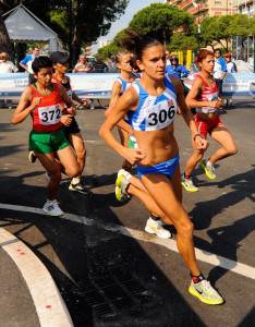 mezza-maratona_