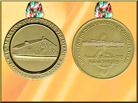 Terre_Verdiane_medaglia_commemorativa_bicentenario_