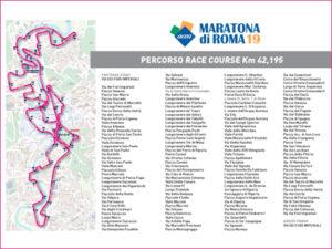 Roma_Maratona_2013_Percorso_image