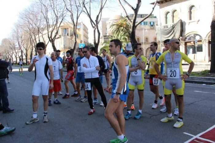 Corri…Messina: successo di forza di Danilo Parisi