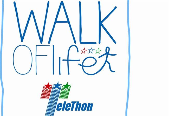 Telethon, il 19 maggio a Catania Sport&Solidarietà