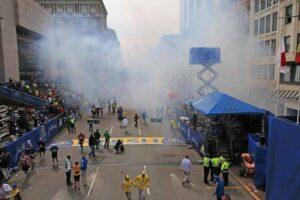 maratona_boston_eplosioni10