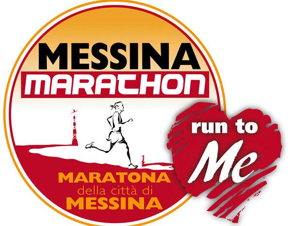 """Si alza il sipario sulla """"VI Messina Marathon"""""""