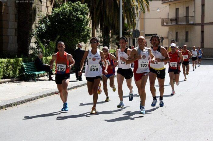 Trofeo Kalat: successi di Bennici e Susino