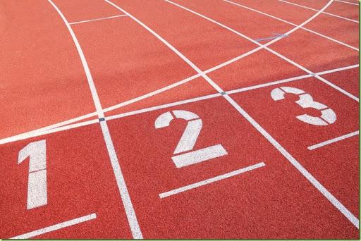 A Enna i Campionati Regionali Individuali su pista