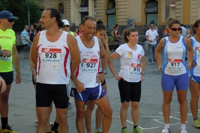 """Presentazione del """"4° Trofeo Sant'Isidoro Agricola"""""""