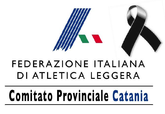 Rina Merlo Vitanza, pioniera dell'atletica catanese