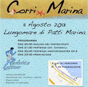 corri_marina_11.08