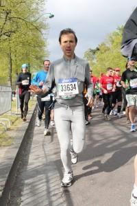 2 Baglini Maratona Parigi MAINDRU PHOTOS