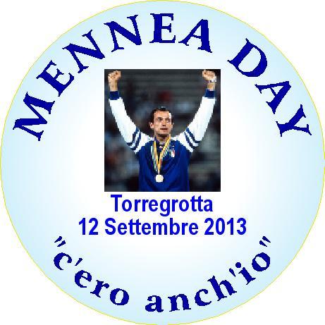 "A Torregrotta il ""Mennea Day"""